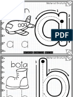 abc-Rayitas.pdf