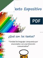 Discurso Con Ejercicios 2011 (1)