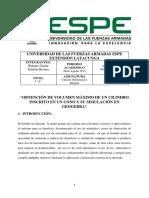 PROYECTO_CDI-CILINDRO-EN-UN-CONO..docx