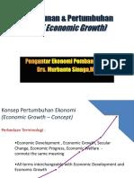 2.Pertumbuhan-Ekonomi