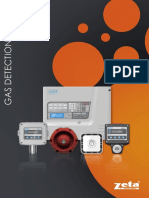 Gas-Detection-Systems-Brochure.pdf