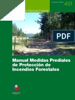 1361911114Prediales.pdf