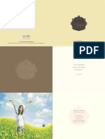 Antica-Greenwoods.pdf