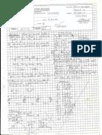 EXAMENES - PUENTES PEATONALES.pdf