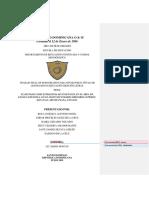 EL DICTADO (3)(1).docx