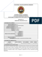 silabo_ Analisis de Falla -2019.pdf