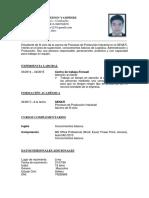 CV TERMINADOOO.docx