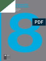 articles-18975_programa de estudio Historia 8º año.pdf