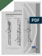 Symmetry_Elevator_DesignGuide_2015.pdf
