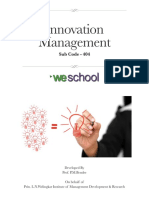Innovation_Management.pdf