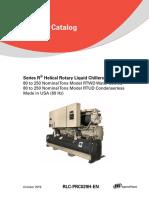 RLC-PRC029H-EN_10192016.pdf