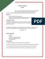 TEOREMA DE VARIGNON.docx