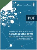 Lineamientos-para-la-identificacion-Brechas-Capital-Humano.pdf