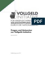 2017_01_Vollgeld_Fragen_web.pdf