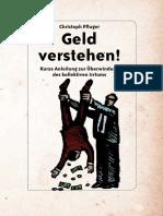 Geld_verstehen_web.pdf