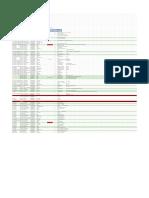 Victor_Core_lead.xlsx.pdf