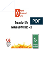 171004-CIBSE-WM-CPD-seminar-on-Evacuation-Lifts-by-Jason-Swingewood-of-Morris-Vermaport-lifts