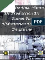EXPOSICION.pdf