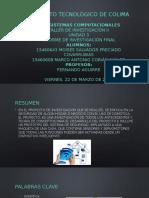 Presentacion Proyecto domotica.pptx
