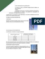 punto 5 subestaciones.docx