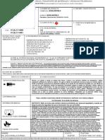 ACRILONITRILO.pdf