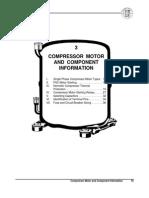 Compressor[1]
