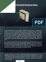 Autransformador.pptx