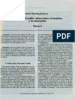 giovannigentile.pdf