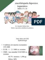 Guía Encefalopatia Hipoxico Isquemico