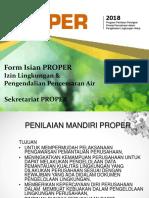 Form Sa Dokling-ppa 2018