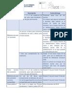 plan leo primero calendarizacion.pdf