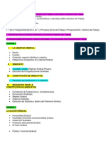 EXAMEN RESUMEN DE DERECHO LABORAL II.docx