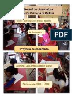 Proyecto de enseñanza de la primera práctica.pdf