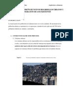INFORME URBA P1.docx
