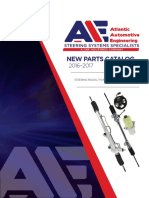 aae-new-catalog-web.pdf