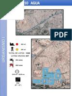 Conclusiones y Lineamientos de Alcantarillado - Risco