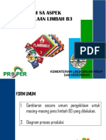 Form Sa Plb3 2018