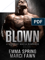 Emma Spring - Blown.pdf