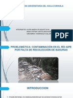 sistemas ambientales (3).pptx