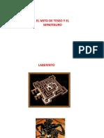 Rúbrica Juegos Género Narrativo y Autores Latinoamericanos