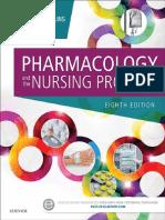Pharmacology and the Nursing Process - Linda Lane Lilley.pdf