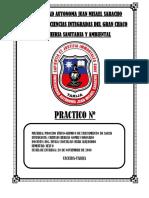 PROCESO CON ZEOLITA DE Mn y KMnO4.docx