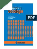 Semana 3 Teorias y Perspectivas Sociológicas
