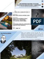 Racionalismo Y Organisismo , Guarderas-Gomez-Julca.pdf