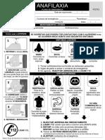 Plano de Emergncia de Anafilaxia (4)