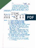 Ejercicio Calculo Factores Caract de la Carga(ejemplo clase).pdf