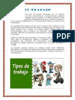 EL TRABAJO.docx