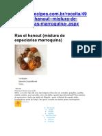 Como Fazer a Mistura de Especiarias Ras El Hanout.docx