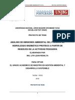 TESIS II PNIPA.docx