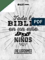 niño la biblia un año.pdf